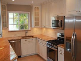 Decor8_joinery_U-Shaped-Kitchen-Design-1